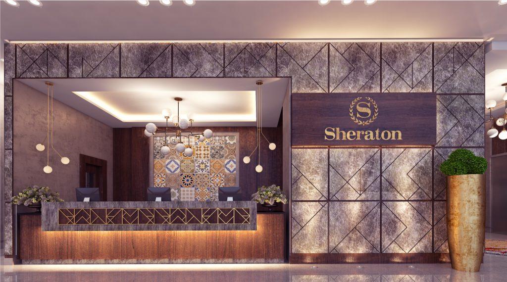 034-ABHA_KSA-HILTON HOTEL-01
