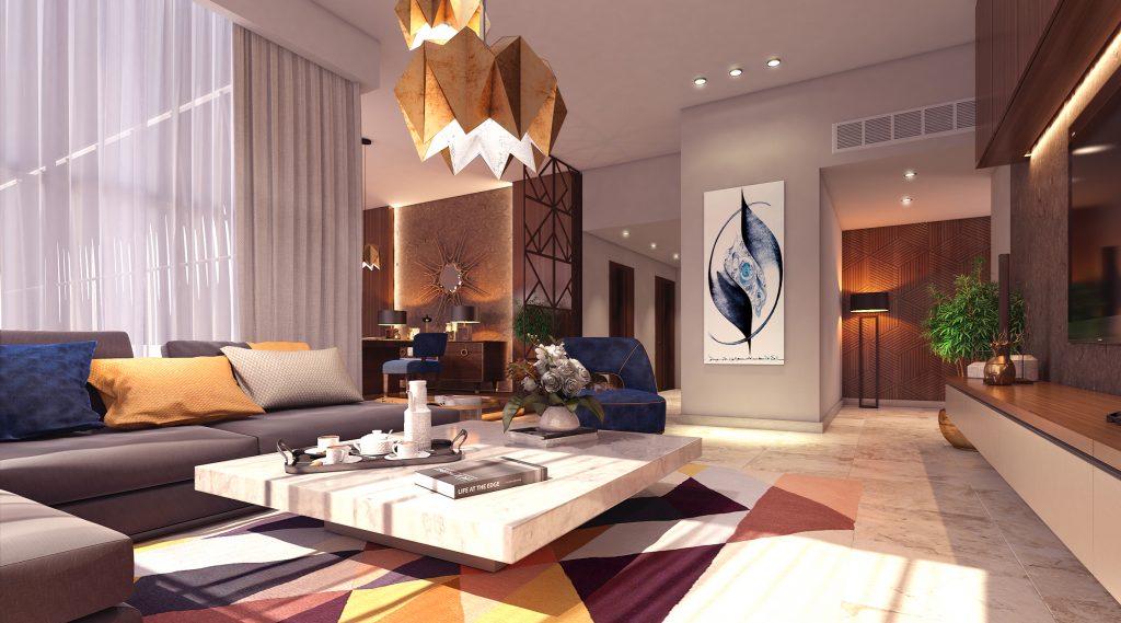 034-ABHA_KSA-HILTON HOTEL-03