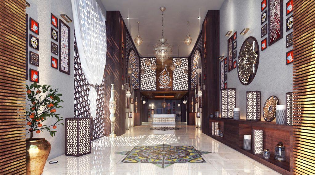 071-RIYADH_KSA-ORIENTAL GALLERY-01