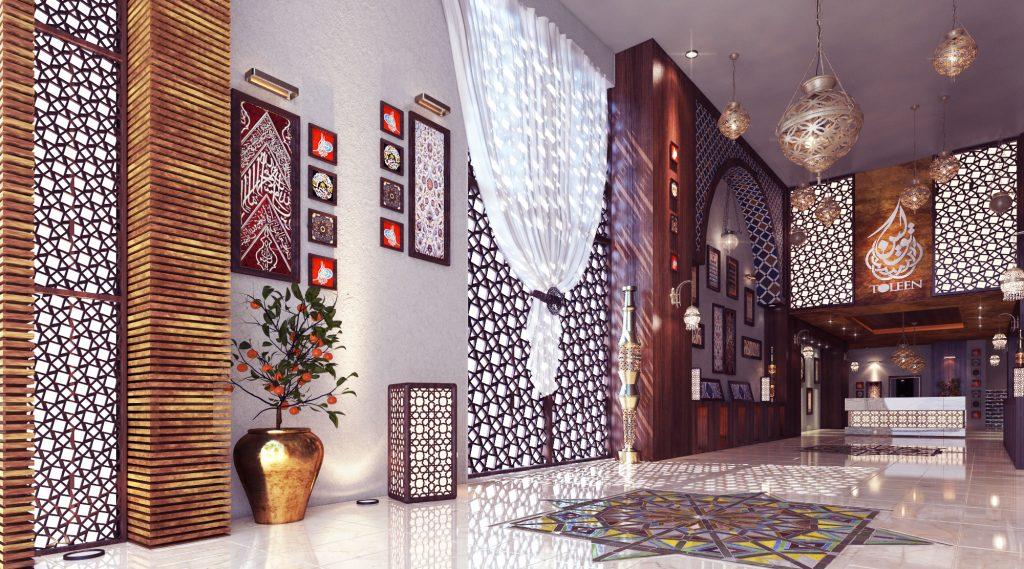 071-RIYADH_KSA-ORIENTAL GALLERY-03
