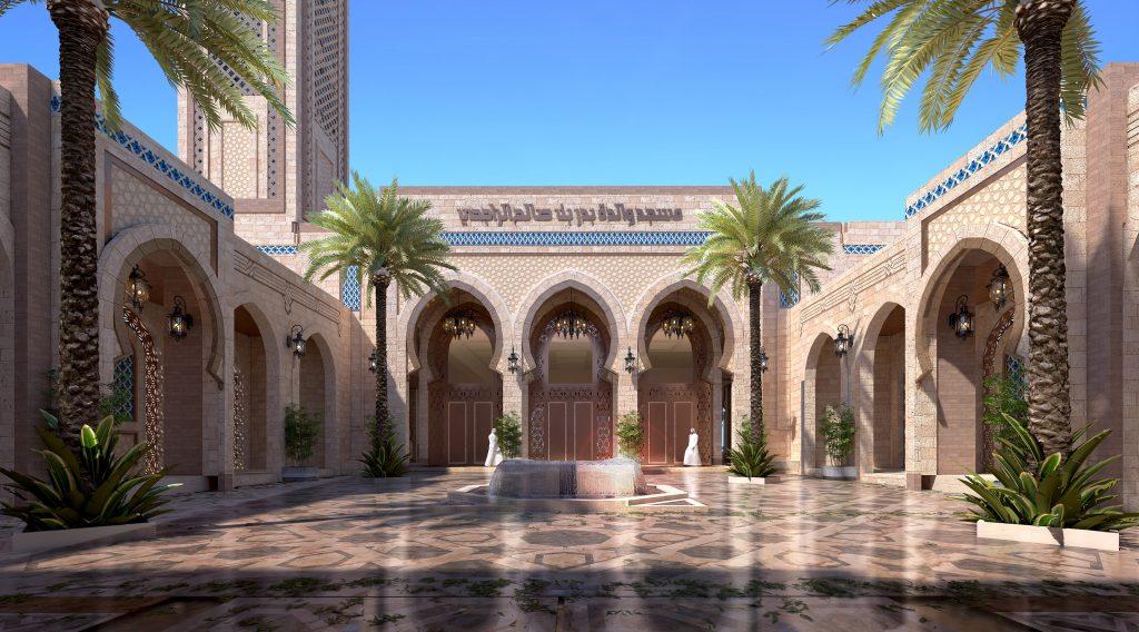 099-RIYADH_KSA-GRAND MASJID-04