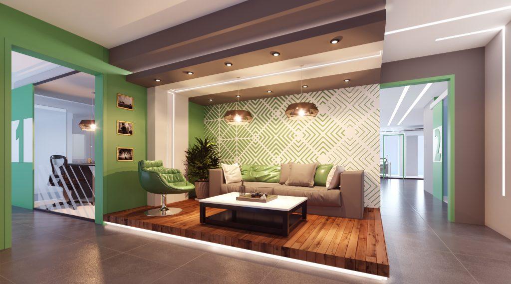 110-RIYADH_KSA-MINISTERY OF HOUSING INTERIOR-01
