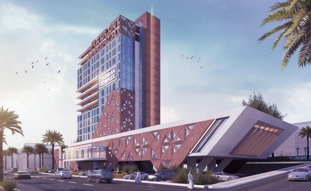 112-ABHA_KSA-JOBRAN HOTEL-01