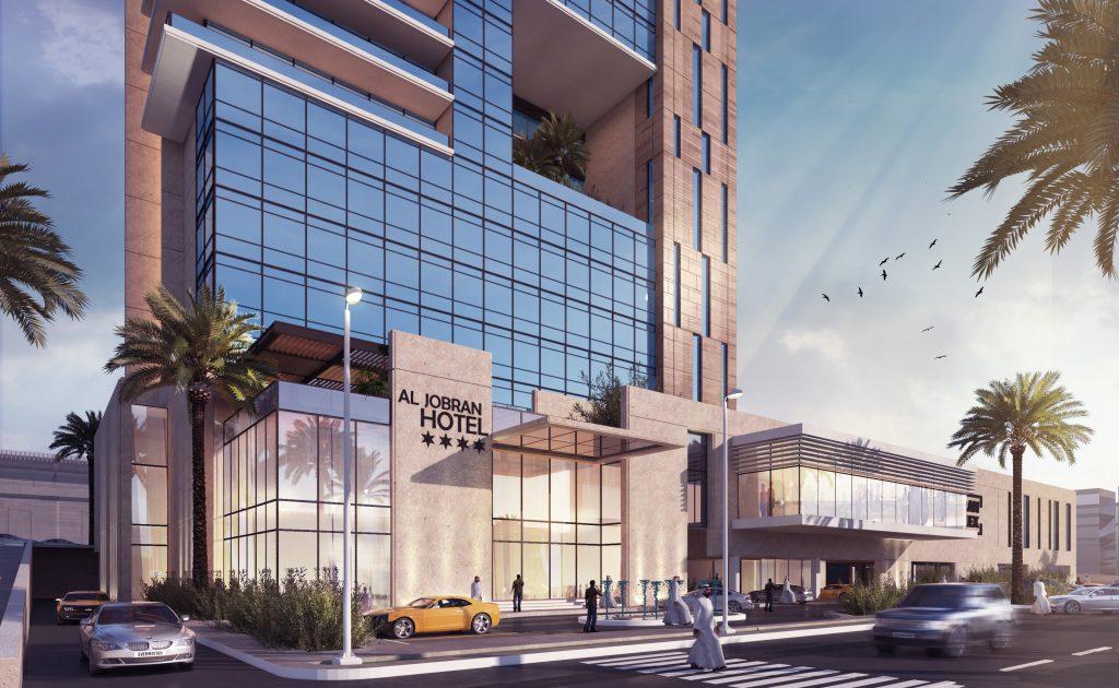 112-ABHA_KSA-JOBRAN HOTEL-05